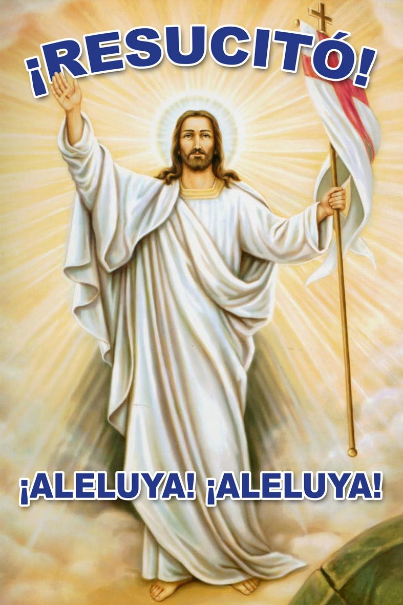 imajenes de jesucristo resucitado: